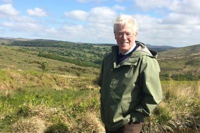 BBC Countryfile 'Working Landscapes'